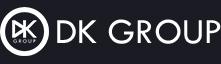 DK Group